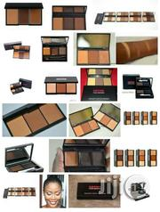 Zaron Face Definer | Makeup for sale in Lagos State, Amuwo-Odofin