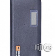 Newage 13000mah Power Bank With Digital Screen | Accessories for Mobile Phones & Tablets for sale in Lagos State, Ikeja