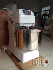 Bread Mixer | Restaurant & Catering Equipment for sale in Sokoto State, Sokoto North