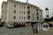 Luxurious 3bedroom Flat + BQ for Sale, Jibowu Yaba | Houses & Apartments For Sale for sale in Lagos State, Yaba