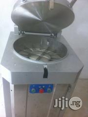 Dough Cutter   Restaurant & Catering Equipment for sale in Rivers State, Oyigbo