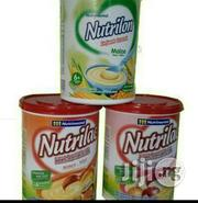 Nutrilac Infant Cereal With Milk. | Baby & Child Care for sale in Lagos State, Ikeja