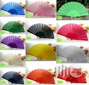 Amazing Bridal Handfan | Clothing Accessories for sale in Plateau State, Jos