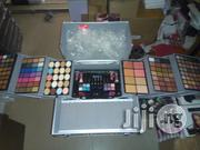 Makeup Kit With Products | Makeup for sale in Lagos State, Amuwo-Odofin
