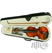 1 Over 2 Children's Violin With Accessories | Musical Instruments & Gear for sale in Lagos State, Yaba