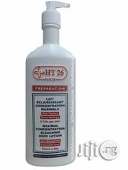 Ht26 Maximal Concentration Bleaching Body Lotion | Bath & Body for sale in Lagos State