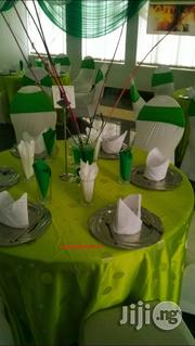 Premium Wedding/Party Packages | Party, Catering & Event Services for sale in Lagos State
