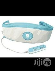 Slimming Belt | Tools & Accessories for sale in Oyo State, Ibadan
