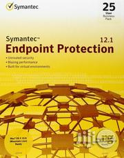 Symantec Endpoint Protection 14.0 25 Users 11 Months Sub | Software for sale in Lagos State, Ikeja
