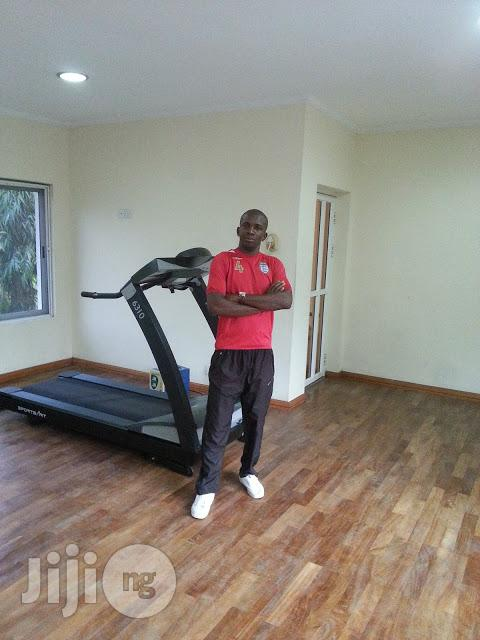 Do You Want To Burn 500 Calories In Five Minute, Frim Boot And Weight Lose
