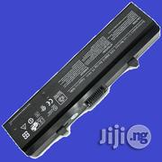 Battery Dell Inspir Gw252 Rn873 Ru586 Wk379 X284G Gw2 | Computer Accessories  for sale in Lagos State, Ikeja
