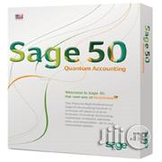 Sage 50 Quantum Accounting 2013 -- 5-40 User License Software | Software for sale in Lagos State