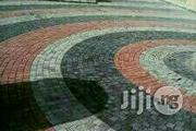 Interlocking Paving Stones | Building Materials for sale in Lagos State, Lekki Phase 2