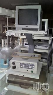Hospital Equipment | Medical Equipment for sale in Lagos State, Surulere
