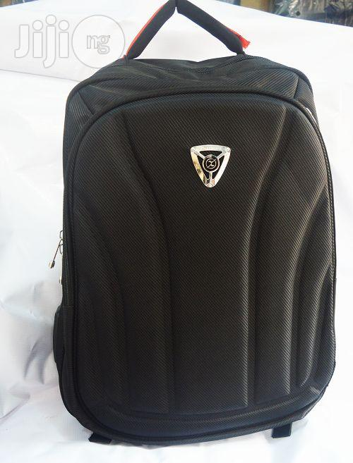 Xuanhang Backpack