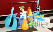 Expert Cleaners | Cleaning Services for sale in Lagos State, Ikorodu