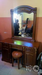 Dressing Mirror. | Home Accessories for sale in Abuja (FCT) State, Central Business Dis