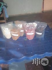 Roots And Herbs | Vitamins & Supplements for sale in Lagos State