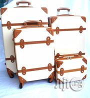 Murano 4 Set High Quality Abs | Bags for sale in Lagos State, Ikeja