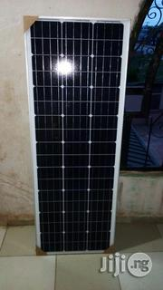100 W Solar Panel | Solar Energy for sale in Edo State, Benin City