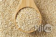 Quinoa Herbs And Spices | Meals & Drinks for sale in Plateau State, Jos