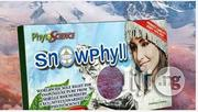 Phytoscience Snowphyll | Vitamins & Supplements for sale in Lagos State, Surulere