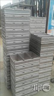 Bread Pans For Bakery | Restaurant & Catering Equipment for sale in Abuja (FCT) State, Central Business District