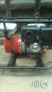 Honda Petrol Welding Generator | Electrical Equipment for sale in Delta State, Bomadi