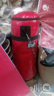 Boxing Bag | Sports Equipment for sale in Rivers State, Ogu/Bolo