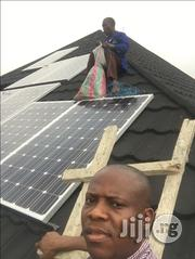 Solar Installation | Solar Energy for sale in Enugu State