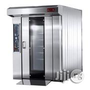 One Bag Rotray Oven | Industrial Ovens for sale in Katsina State, Musawa