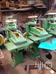 Nylon Punching Machine | Manufacturing Equipment for sale in Lagos State, Ojo