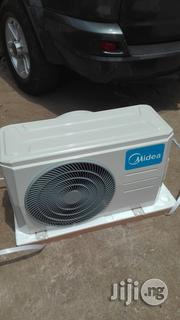 Midea Air Conditioner ( New One) | Home Appliances for sale in Lagos State