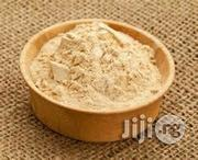 Maca Root Powder 100gm | Sexual Wellness for sale in Lagos State