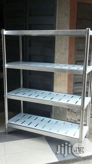 Bread Rack 2 | Store Equipment for sale in Kwara State, Ilorin East