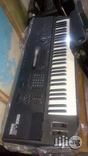 Yamaha Music Synthesizer SY85 | Musical Instruments & Gear for sale in Lagos State