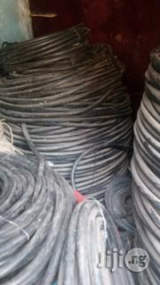 Unic Wire & Cables | Electrical Equipment for sale in Lagos State, Apapa