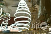 Funny Led Lights | Home Accessories for sale in Lagos State, Lagos Island