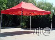 Gazebo 3m X 4.5M Gazebos Canopy Umbrella Tent For Sale | Garden for sale in Lagos State