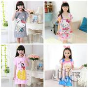 UK Children Night Wear (Wholesales and Retail) | Children's Clothing for sale in Lagos State