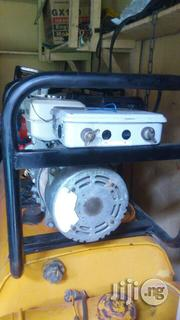 Petrol Engine Generator Honda | Electrical Equipment for sale in Delta State, Sapele
