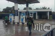 Functioning Petrol Station Along Lasu Iba Road, With 6pumps, 2plots | Commercial Property For Sale for sale in Lagos State, Ojo