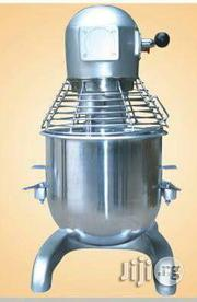Cake Mixer | Restaurant & Catering Equipment for sale in Delta State, Ethiope East