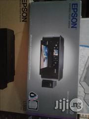 Epson T50 Sublimation Printer | Printers & Scanners for sale in Nasarawa State, Lafia