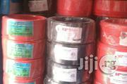 All Types Of Nigeria Wires And Cable   Electrical Equipment for sale in Lagos State, Lekki Phase 2