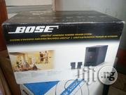 Bose Home Theater System For Sale | Audio & Music Equipment for sale in Lagos State, Ikeja