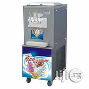 Ice Machine | Restaurant & Catering Equipment for sale in Sokoto State, Sokoto South