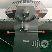 Pressing Roller | Restaurant & Catering Equipment for sale in Gombe State, Gombe LGA