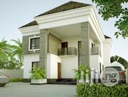 Building Design And Construction   Building & Trades Services for sale in Delta State, Oshimili South