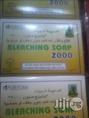 Bleaching Soap | Bath & Body for sale in Lagos State, Ojo
